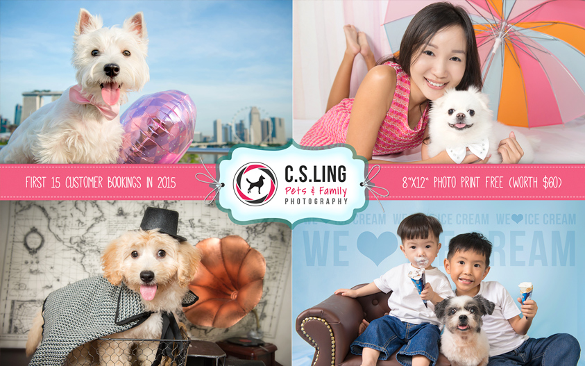 pet-family-photography-singapore-deals