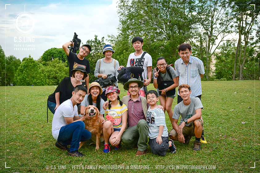 channel8-superfamily-csling-pet-photography-singapore